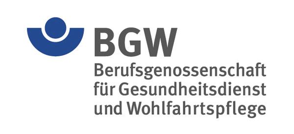 BGW_logo
