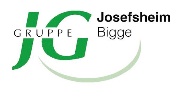 Logo-Josefsheim